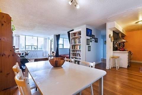 Condo for sale at 45 Silver Springs Blvd Unit 608 Toronto Ontario - MLS: E4569467