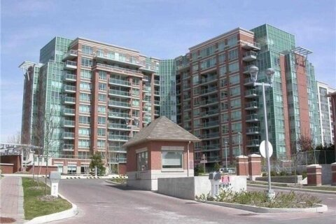 Apartment for rent at 48 Suncrest Blvd Unit 608 Markham Ontario - MLS: N4932288