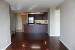 Apartment for rent at 503 Beecroft Rd Unit 608 Toronto Ontario - MLS: C4525685