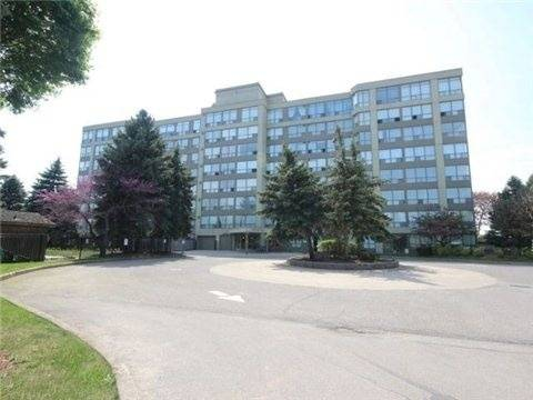 608 - 5100 Dorchester Road, Niagara Falls | Image 1