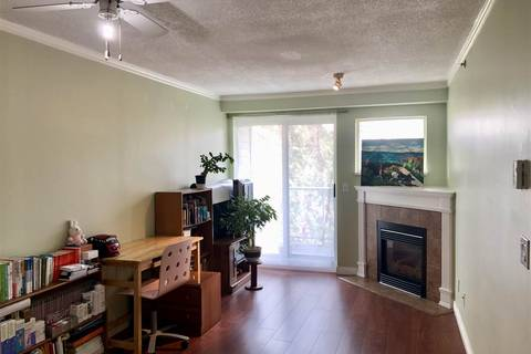 Condo for sale at 528 Rochester Ave Unit 608 Coquitlam British Columbia - MLS: R2427049