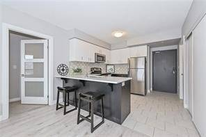 Condo for sale at 53 Arthur St Unit 608 Guelph Ontario - MLS: X4692291