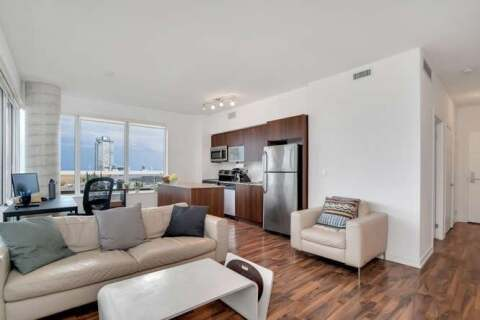 Condo for sale at 55 East Liberty St Unit 608 Toronto Ontario - MLS: C4902062