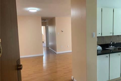 Condo for sale at 5580 Sheppard Ave Unit 608 Toronto Ontario - MLS: E4556592