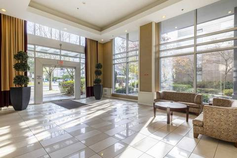 Condo for sale at 6331 Buswell St Unit 608 Richmond British Columbia - MLS: R2418008