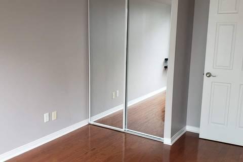 Apartment for rent at 7 Michael Power Pl Unit 608 Toronto Ontario - MLS: W4713962