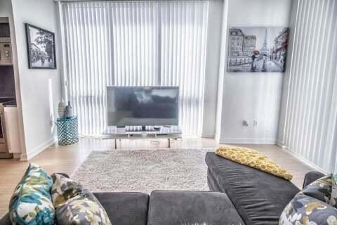 Apartment for rent at 75 Queens Wharf Rd Unit 608 Toronto Ontario - MLS: C4949288