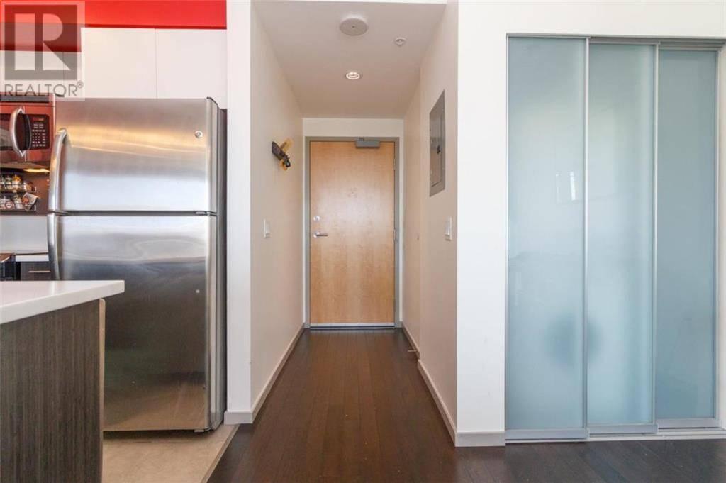 Condo for sale at 834 Johnson St Unit 608 Victoria British Columbia - MLS: 419428