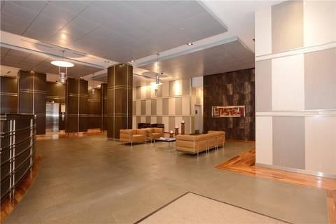 Condo for sale at 90 George St Unit 608 Ottawa Ontario - MLS: 1158164