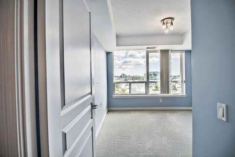 Condo for sale at 9017 Leslie St Unit 608 Richmond Hill Ontario - MLS: N4860438