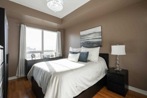 Condo for sale at 9235 Jane St Unit 608 Vaughan Ontario - MLS: N5068171
