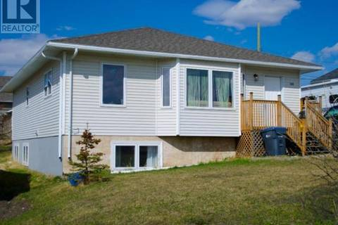 House for sale at 608 99 Ave Dawson Creek British Columbia - MLS: 178872