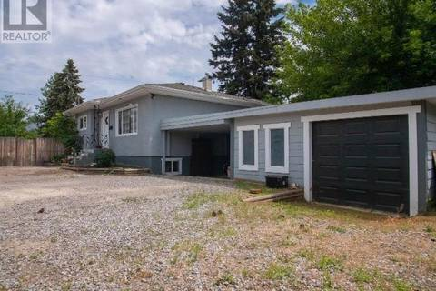 House for sale at 608 Holt St Kamloops British Columbia - MLS: 151382