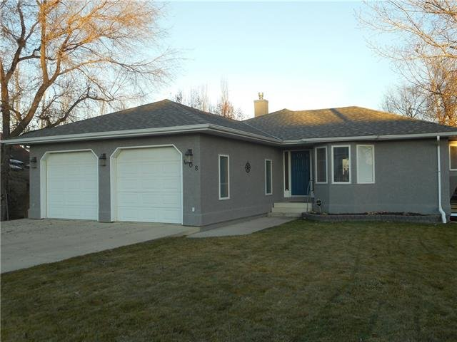 Removed: 608 Prospect Avenue, Acme, AB - Removed on 2018-08-16 07:12:15
