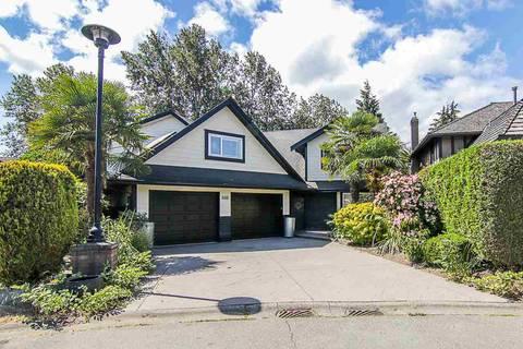 House for sale at 608 Sandollar Pl Delta British Columbia - MLS: R2441840