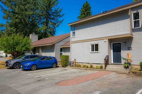Townhouse for sale at 6082 Greenside Dr E Surrey British Columbia - MLS: R2395058