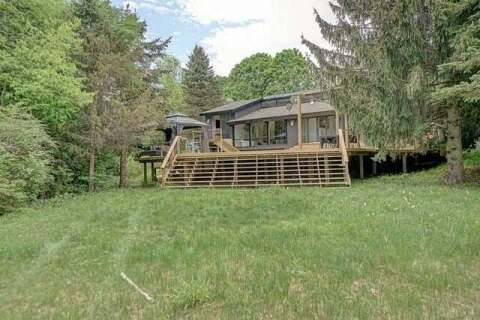 Home for sale at 6083 5th Line Essa Ontario - MLS: N4782798