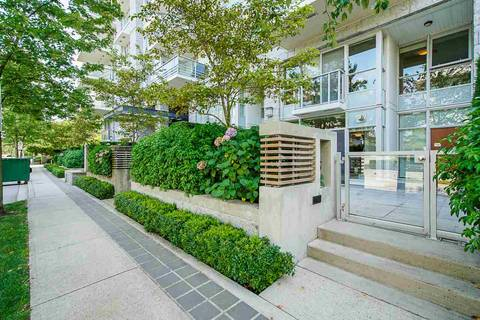 Townhouse for sale at 6086 Iona Dr Vancouver British Columbia - MLS: R2395820