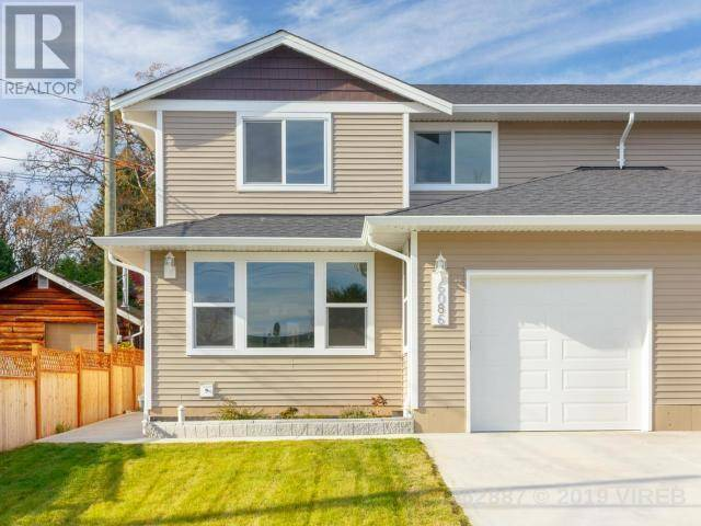 Townhouse for sale at 6086 Mary St Duncan British Columbia - MLS: 462887