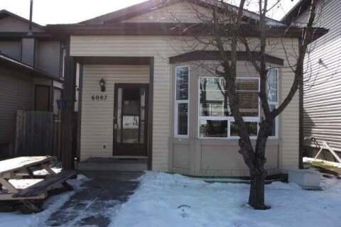 House for sale at 6087 Martingrove Rd Northeast Calgary Alberta - MLS: C4289078