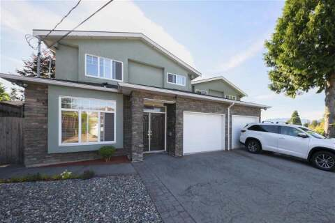 Townhouse for sale at 6089 Walker Ave Burnaby British Columbia - MLS: R2477451