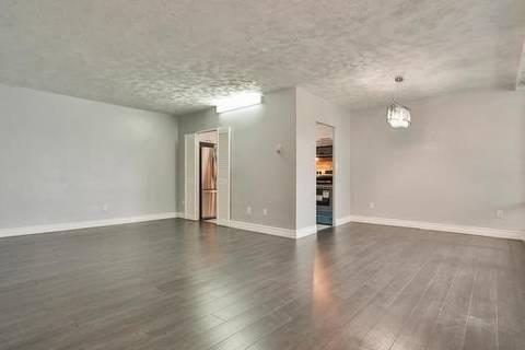 Condo for sale at 1 Massey Sq Unit 609 Toronto Ontario - MLS: E4443843