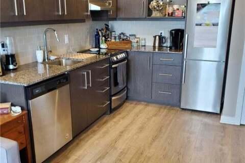Apartment for rent at 10 Esplanade Ln Unit 609 Grimsby Ontario - MLS: X4937506