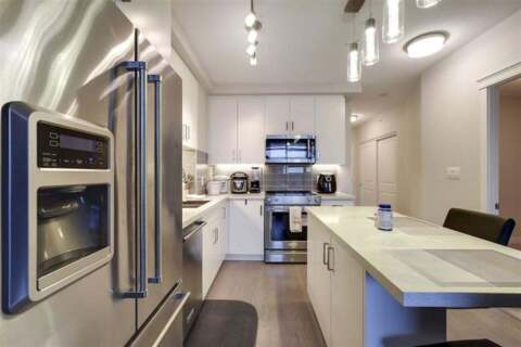 Condo for sale at 11967 80 Ave Unit 609 Delta British Columbia - MLS: R2456454