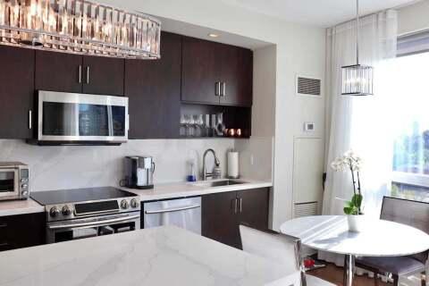 Condo for sale at 120 Homewood Ave Unit 609 Toronto Ontario - MLS: C4950863