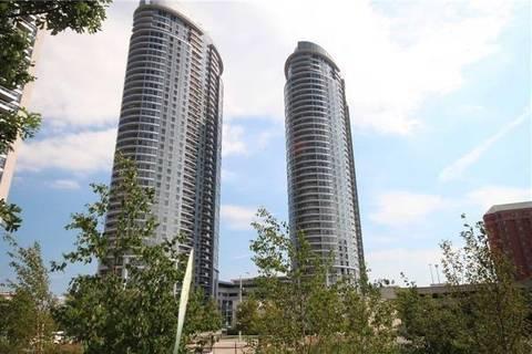 Condo for sale at 125 Village Green Sq Unit 609 Toronto Ontario - MLS: E4504183