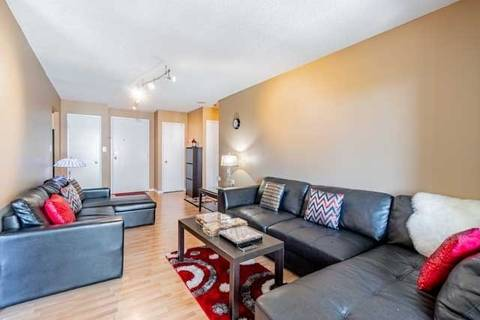 Condo for sale at 145 Hillcrest Ave Unit 609 Mississauga Ontario - MLS: W4549264