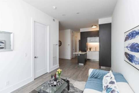Condo for sale at 15 Merchants' Wharf St Unit 609 Toronto Ontario - MLS: C4825263