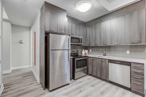 Condo for sale at 150 Main St Unit 609 Hamilton Ontario - MLS: X5066080