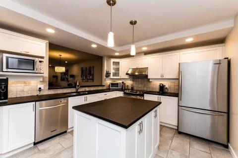 Townhouse for sale at 1500 Ostler Ct Unit 609 North Vancouver British Columbia - MLS: R2437329