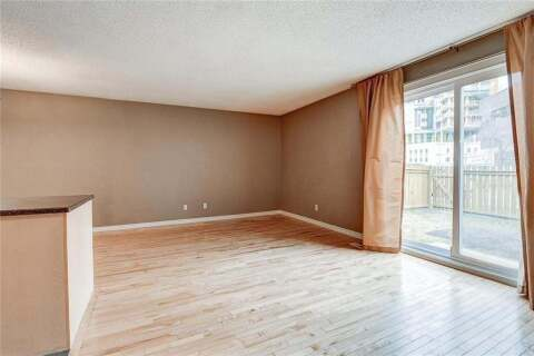 Condo for sale at 1540 29 St NW Unit 609 St Andrews Heights, Calgary Alberta - MLS: C4295379