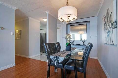 Condo for sale at 1540 Pickering Pkwy Unit 609 Pickering Ontario - MLS: E4769948