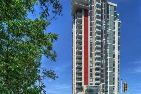 Condo for sale at 1550 Fern St Unit 609 North Vancouver British Columbia - MLS: R2459441