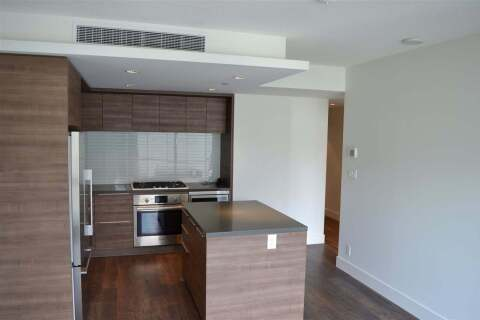 Condo for sale at 1550 Fern St Unit 609 North Vancouver British Columbia - MLS: R2467445