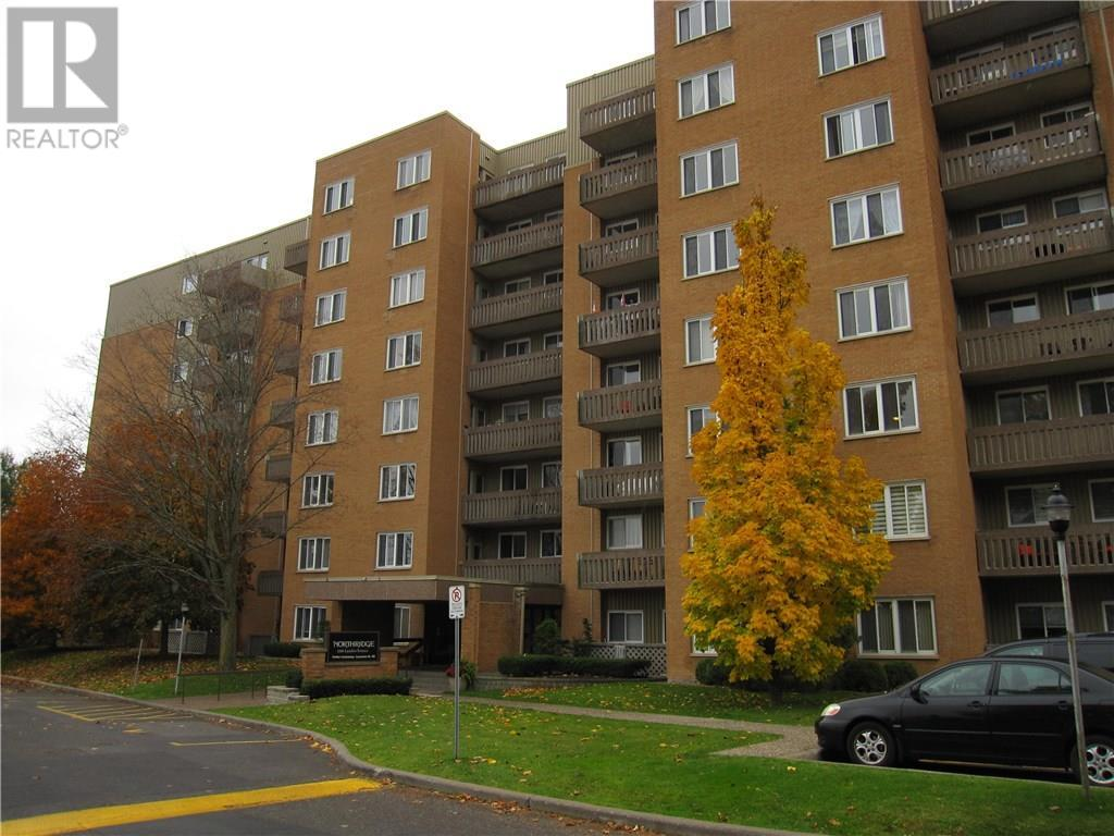 Removed: 609 - 1599 Lassiter Terrace, Ottawa, ON - Removed on 2019-11-12 06:57:18