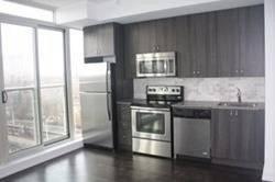Apartment for rent at 1638 Bloor St Unit 609 Toronto Ontario - MLS: W4536159