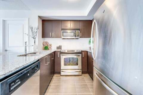 Condo for sale at 17 Anndale Dr Unit 609 Toronto Ontario - MLS: C4826673