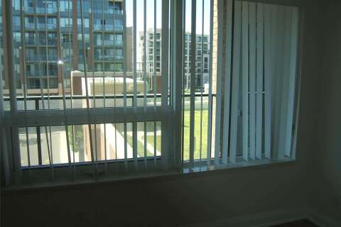 Apartment for rent at 18 Uptown Dr Unit 609 Markham Ontario - MLS: N4819162