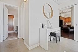 Condo for sale at 2 Fieldway Rd Unit 609 Toronto Ontario - MLS: W5002121
