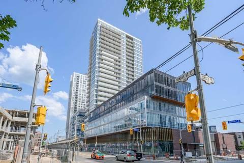 609 - 20 Tubman Avenue, Toronto | Image 1
