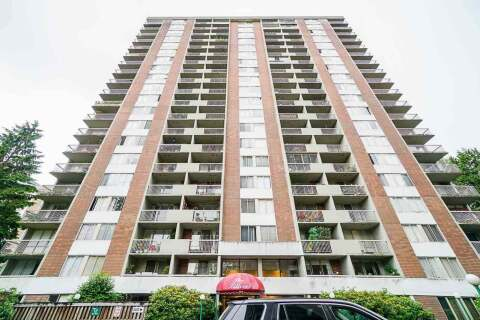 Condo for sale at 2016 Fullerton Ave Unit 609 North Vancouver British Columbia - MLS: R2472841