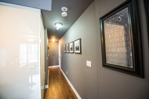 Condo for sale at 220 Victoria St Unit 609 Toronto Ontario - MLS: C4961841
