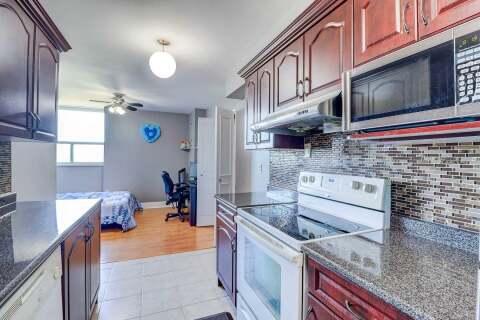 Condo for sale at 25 Silver Springs Blvd Unit 609 Toronto Ontario - MLS: E4812370