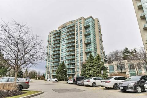 609 - 2585 Erin Centre Boulevard, Mississauga | Image 1