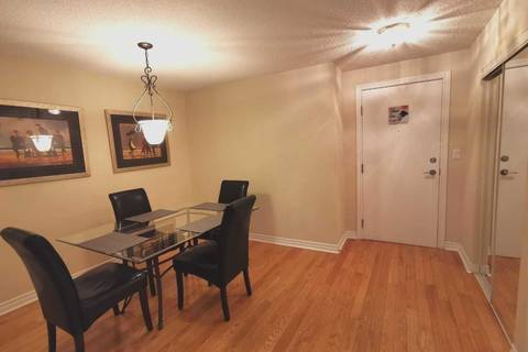 Condo for sale at 270 Wellington St Unit 609 Toronto Ontario - MLS: C4735448