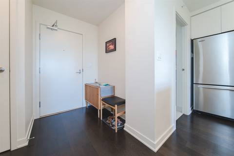 Condo for sale at 2851 Heather St Unit 609 Vancouver British Columbia - MLS: R2381795